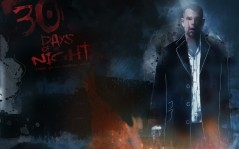 30 Days of Night / 1600x1200