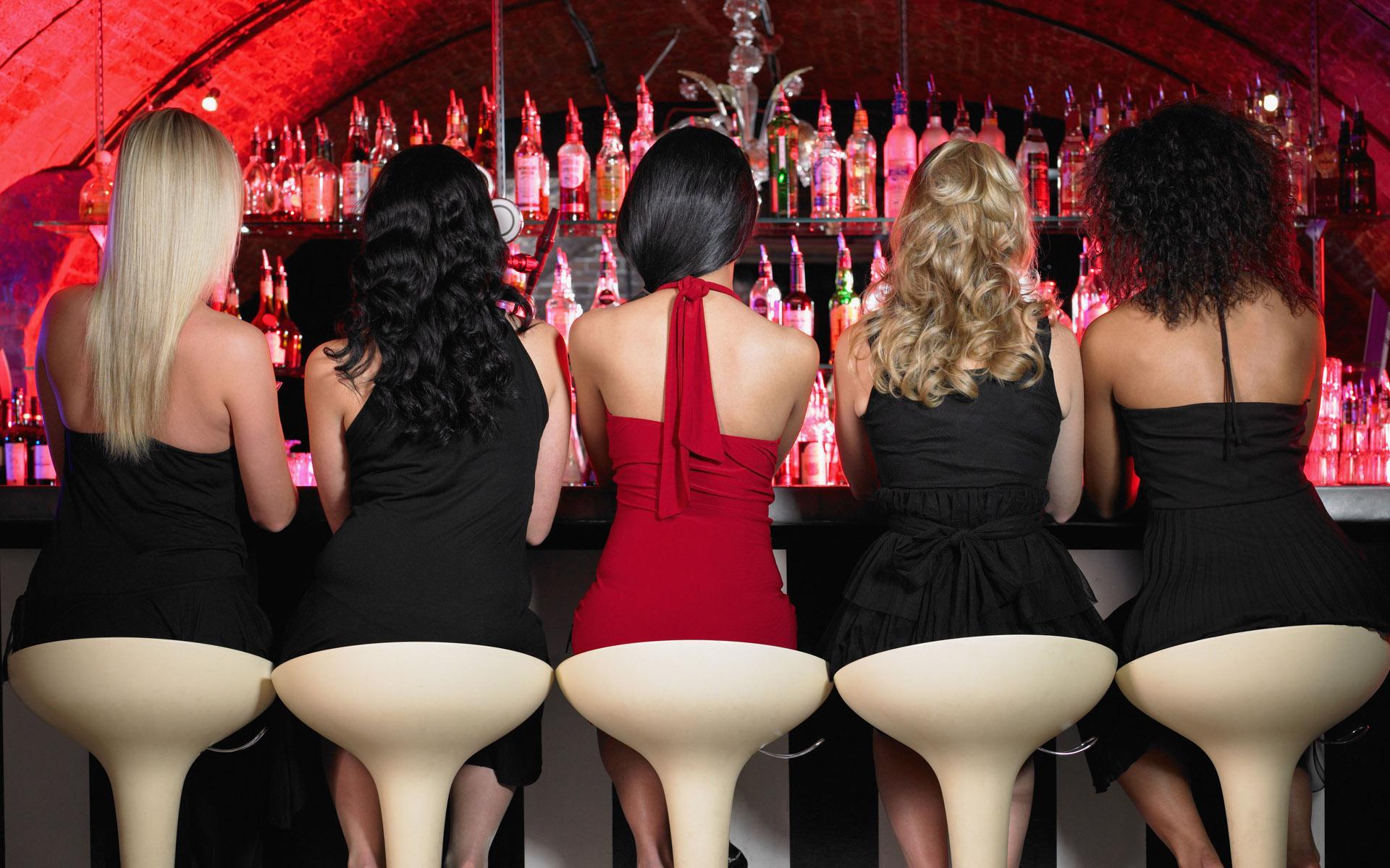 Секс в клубе истории 9 фотография