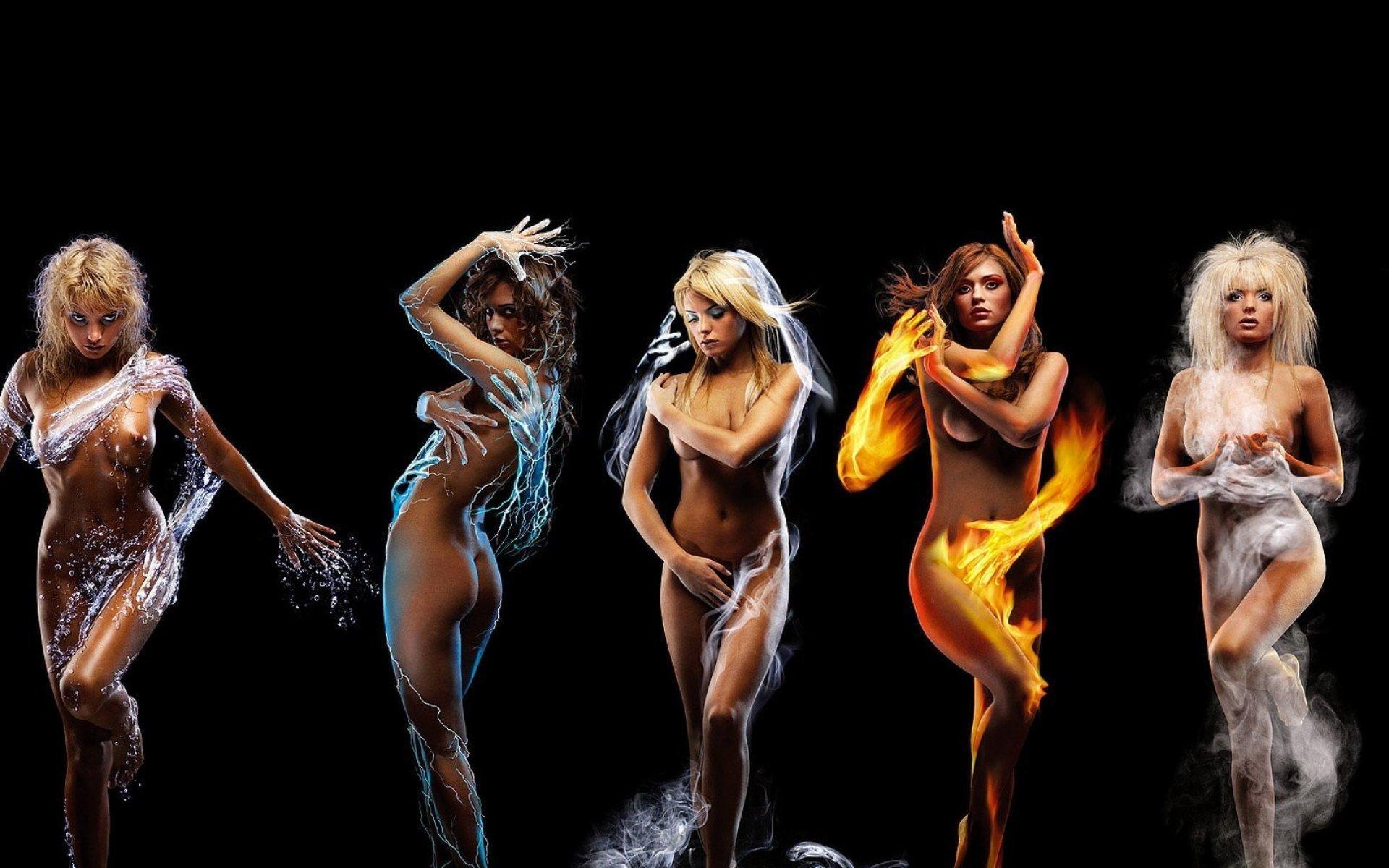 Порно звезды всего мира и порно видео с их участием.