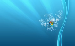 - Windows 7 / 1280x960
