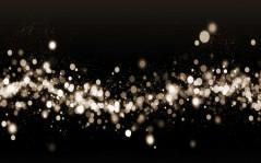 Абстрактний потік світлових