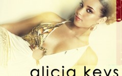 Alicia Keys - Every Little bit hurts.. / 1024x768