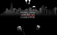 American Gangster / 1280x1024