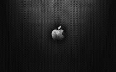 Apple Metal / 1920x1200