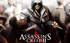 Assassin's Creed 2 / 1600x1200