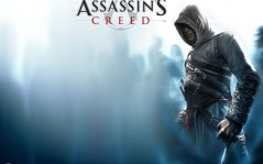 Assassin's Creed Director's Cut Edition / 1280x960