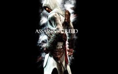 Assassin / 1024x768