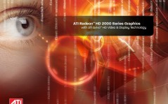 ATI Radeon HD 2000 Series Graphics / 1280x1024