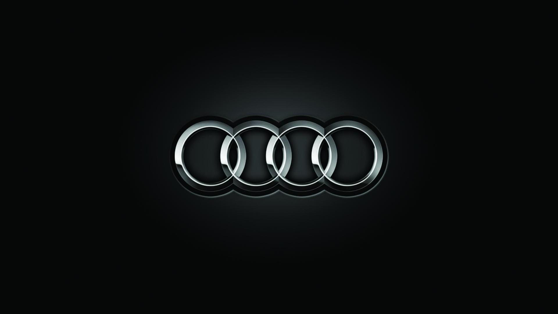Audi Rings Vehiclesjpg