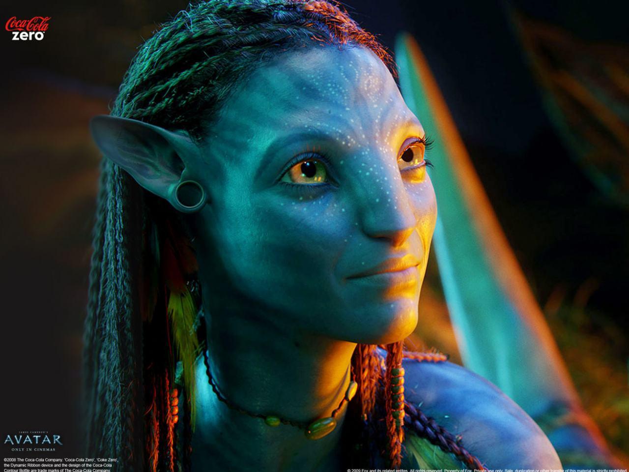 Avatar 2012 - mp3 скачать бесплатно Быстрый поиск музыки.