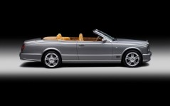 Bentley Azure T / 1920x1200
