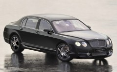 Bentley Flyling / 1600x1200