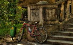 Bicycle, �������� / 1920x1200