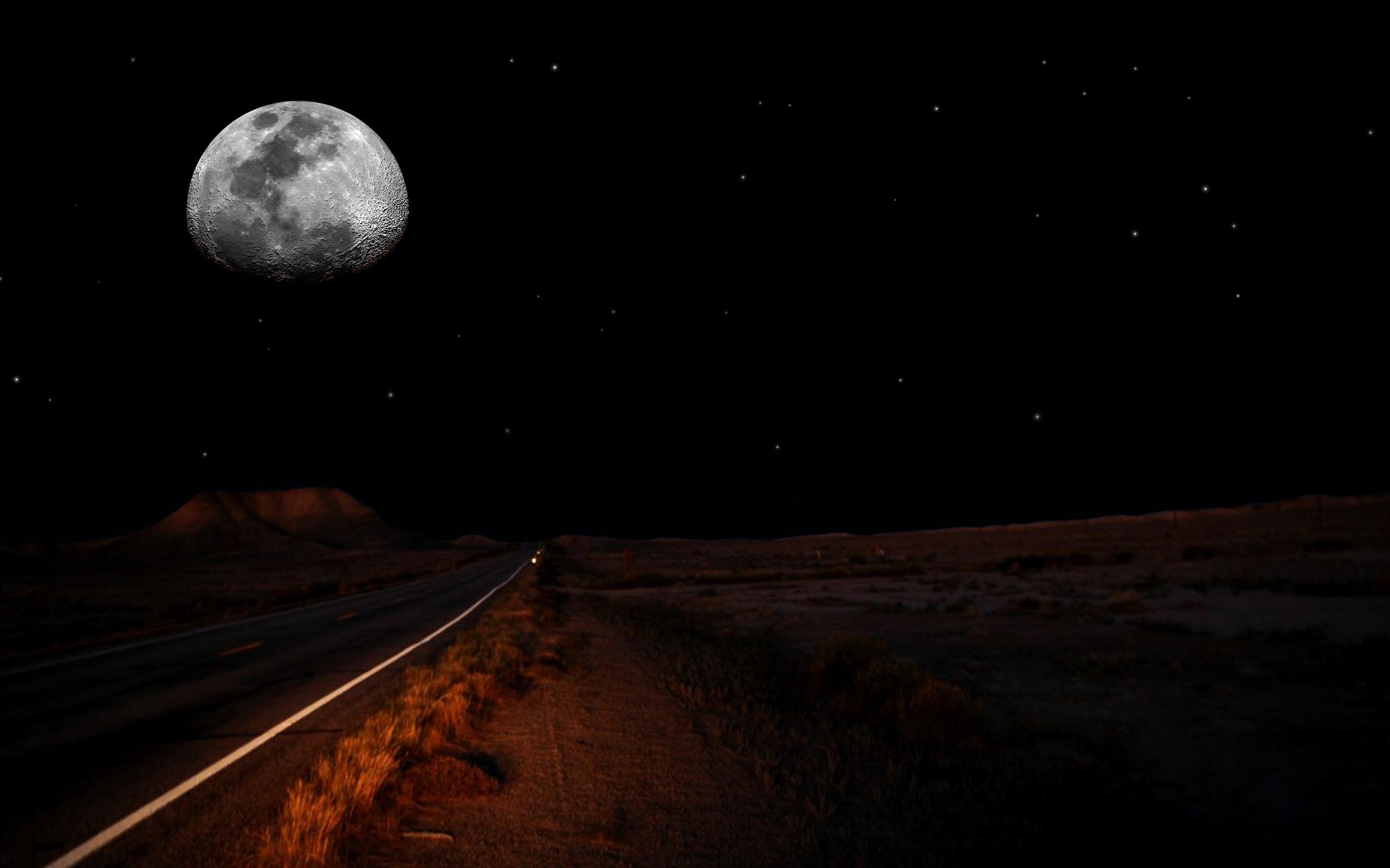 full moon wallpaper 1017598