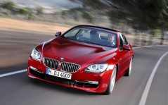 BMW-6-Series-Coupe-new-2012 / 1600x1200