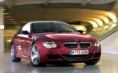BMW Z4 Coupe Concept / 1600x1200