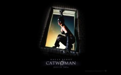 Catwoman / 1280x1024