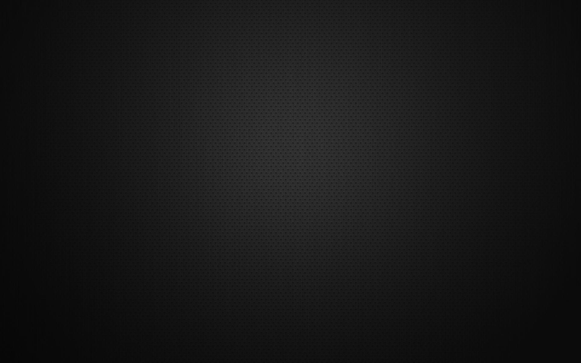 чёрная картинка скачать