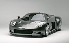 Chrysler ME412 / 1600x1200