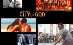 City of God / 1024x768