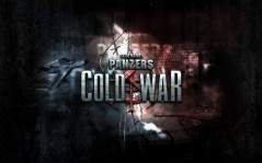 Codename Panzers: Cold War / 1280x1024