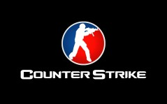 Counter strike, cs / 1440x900