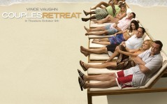 Couples Retreat / 1280x1024