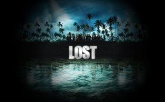 Cover Lost / 1680x1050