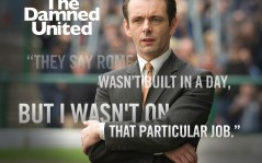 Damned United / 1280x1024
