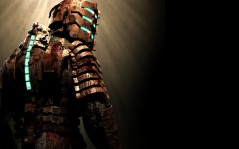 Dead Space 1 / 1440x900