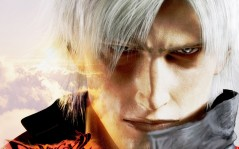 Devil May Cry 2 / 1024x768