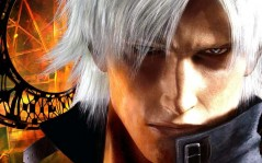 Devil May Cry 3 Dantes Awakening / 1600x1200