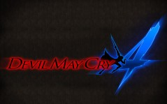 Devil May Cry 4 / 1280x1024