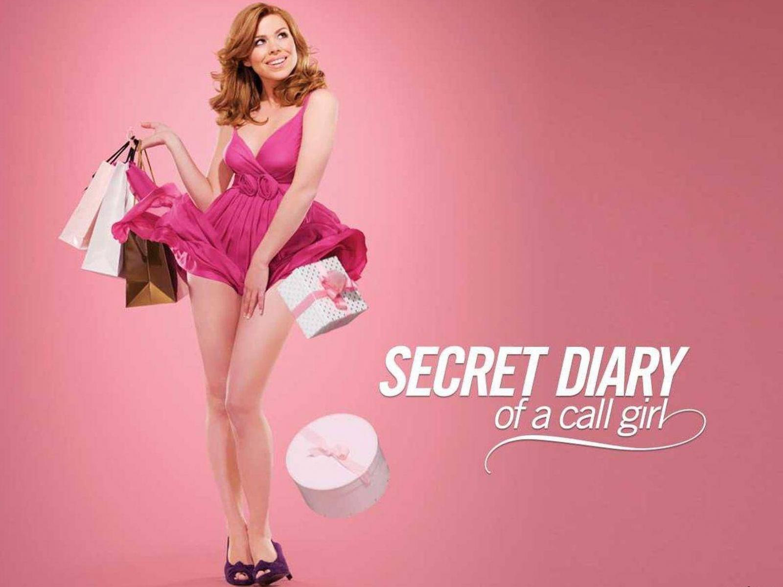 Тайный дневник девушки по вызову смотреть 11 фотография