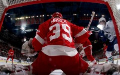 D.HASEK DETR RED WIN / 1280x1024