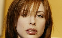 Diane Neal face / 1680x1050