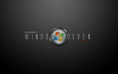 ��� �������� ����� Microsoft Windows Seven: Ultimate / 1920x1080