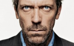 ������ ����, House MD / 1920x1200