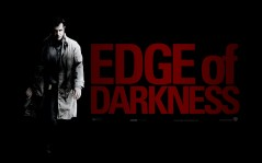 Edge of Darkness / 1600x1200