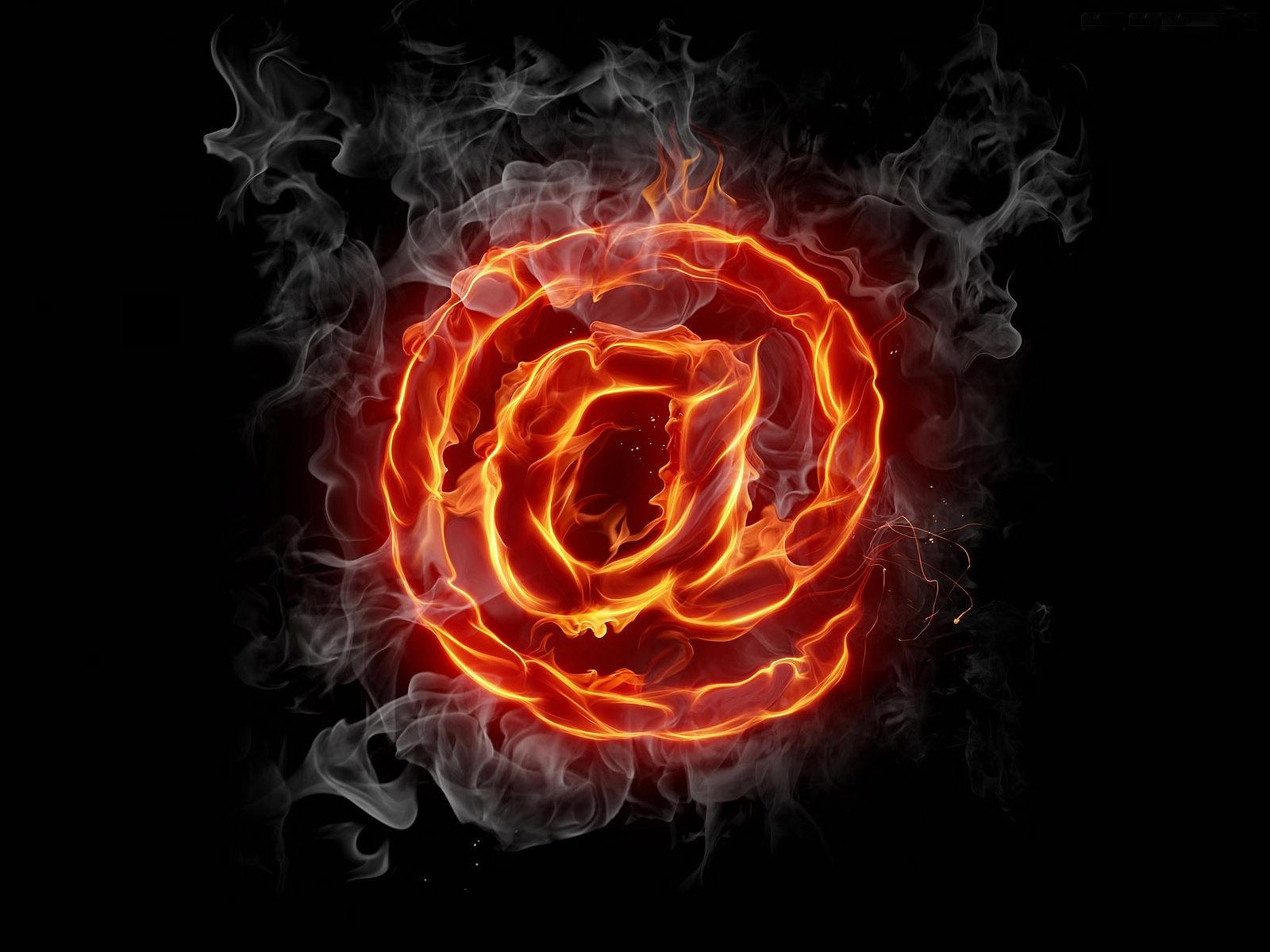 ���� Email logo 1600x1200