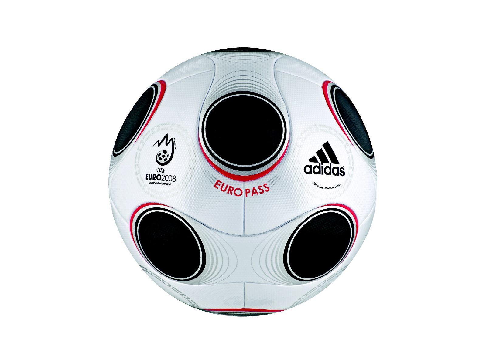 ntv plyus besplatno futbol