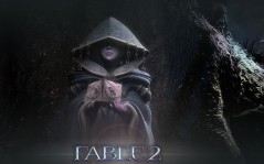 Fable 2 / 1024x768
