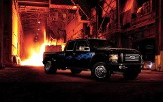 Ford F450 / 1920x1200