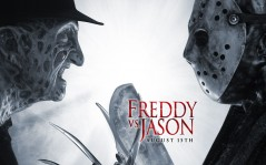 Freddy vs dason / 1280x1024