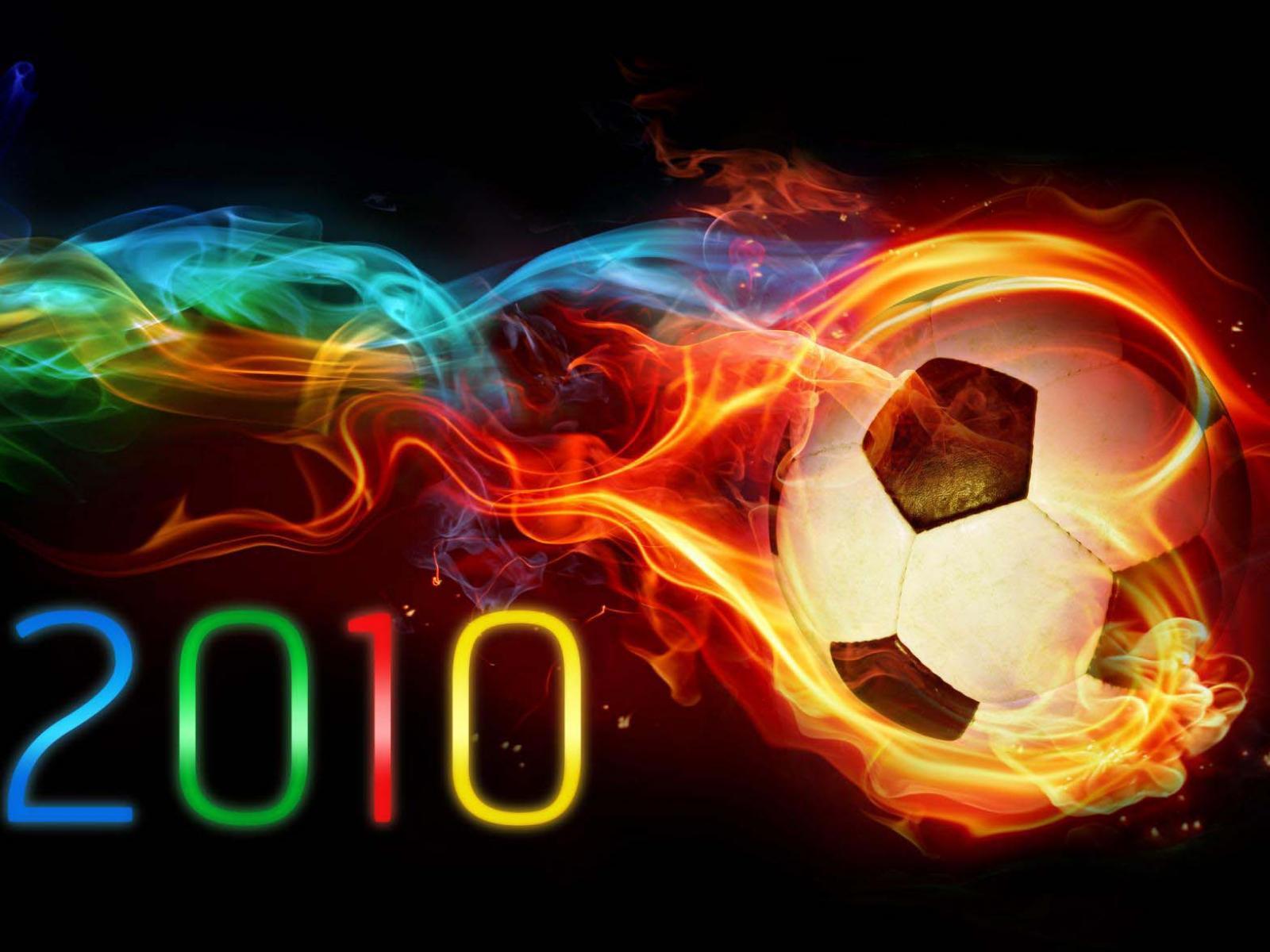 Стола спорт футбол спорта 1600x1200