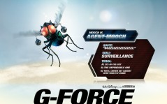 G-Force / 1280x1024