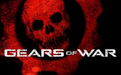 Gears of War / 1280x960