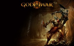 God Of War 3 / 1920x1200