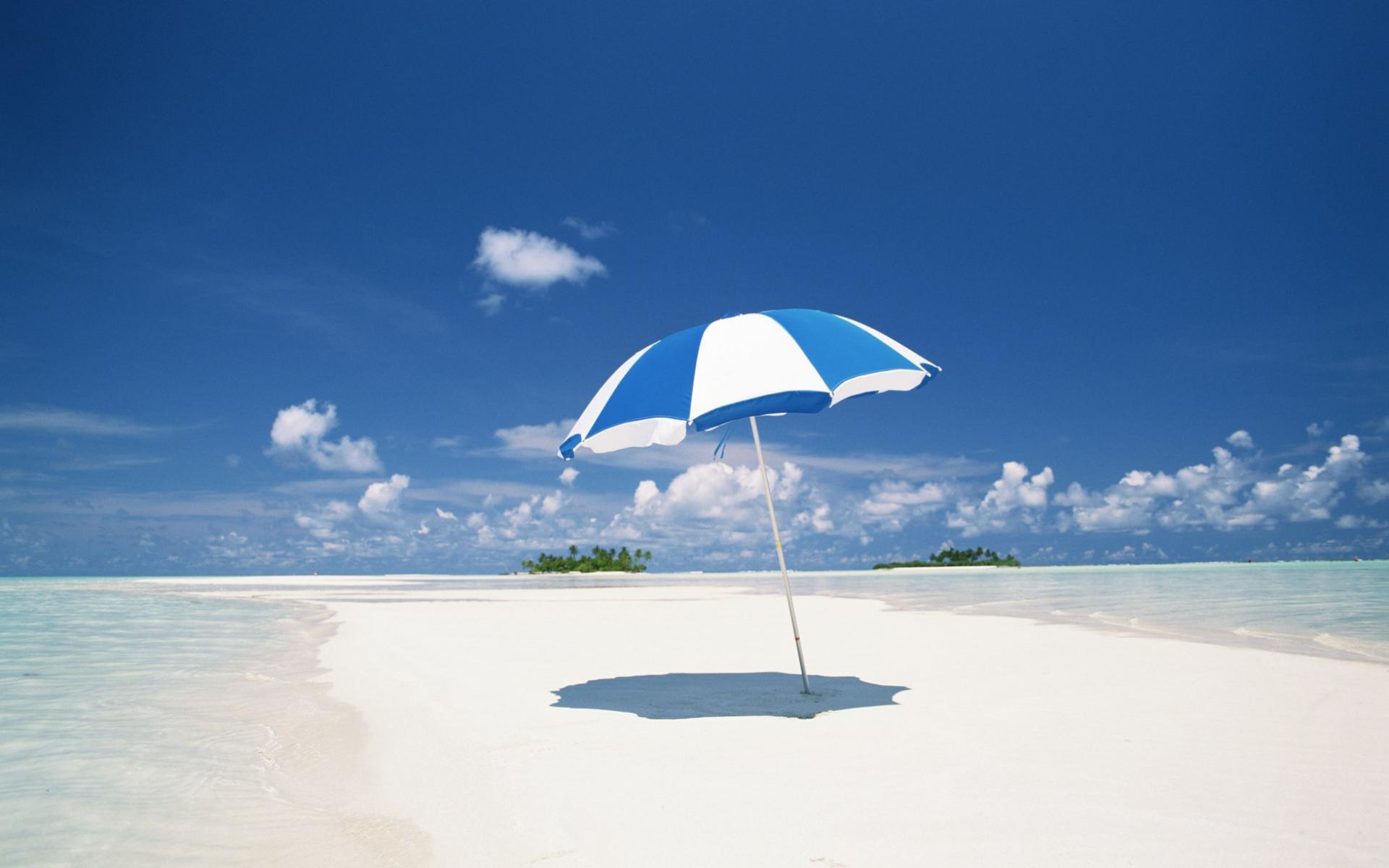 голубой флаг на пляже что это значит