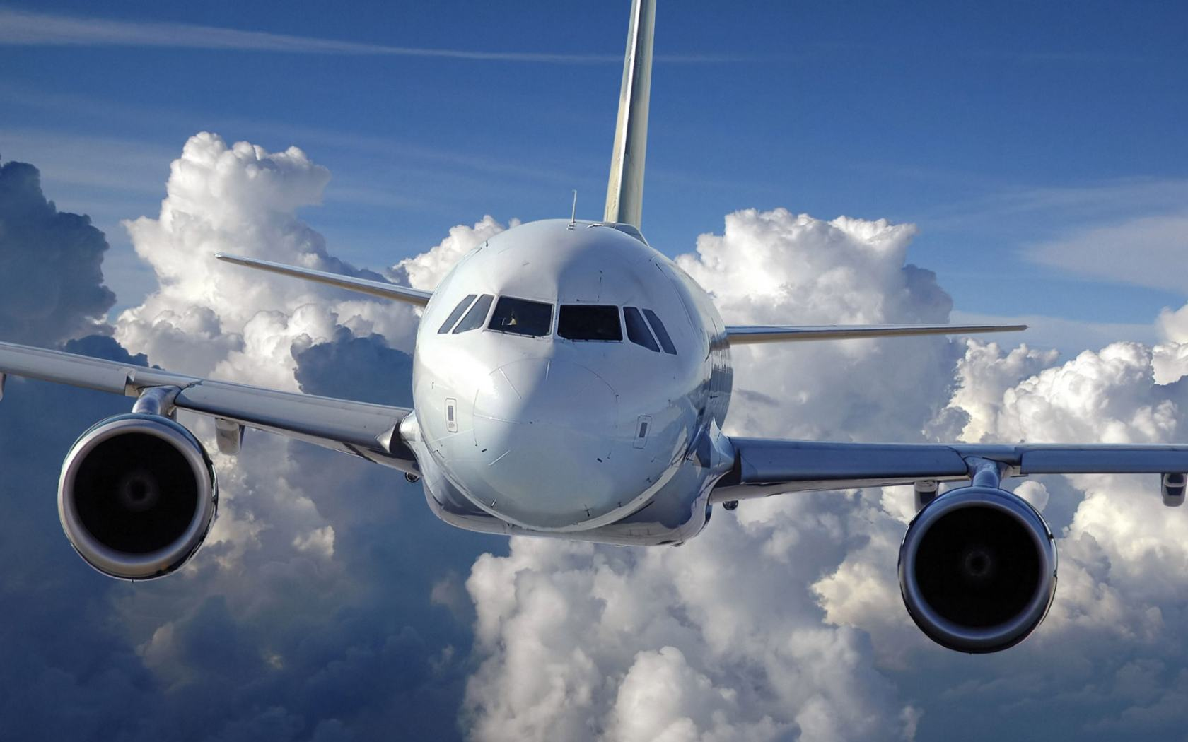 Картинки по запросу самолет в облаках